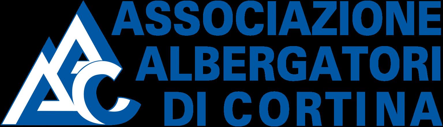 Associazione Albergatori CORTINA FOR US