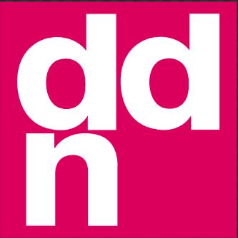 Design Difuscion News