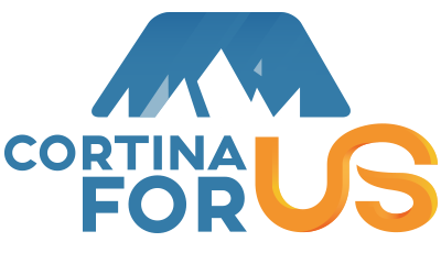 Cortina For Us