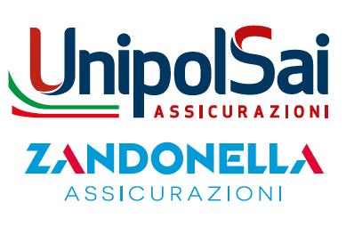 UnipolSai Zandonella assicurazioni