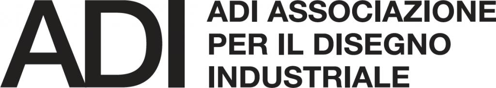 Associazione per il disegno industriale cortina d'ampezzo