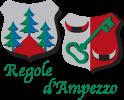 REGOLE D'AMPEZZO