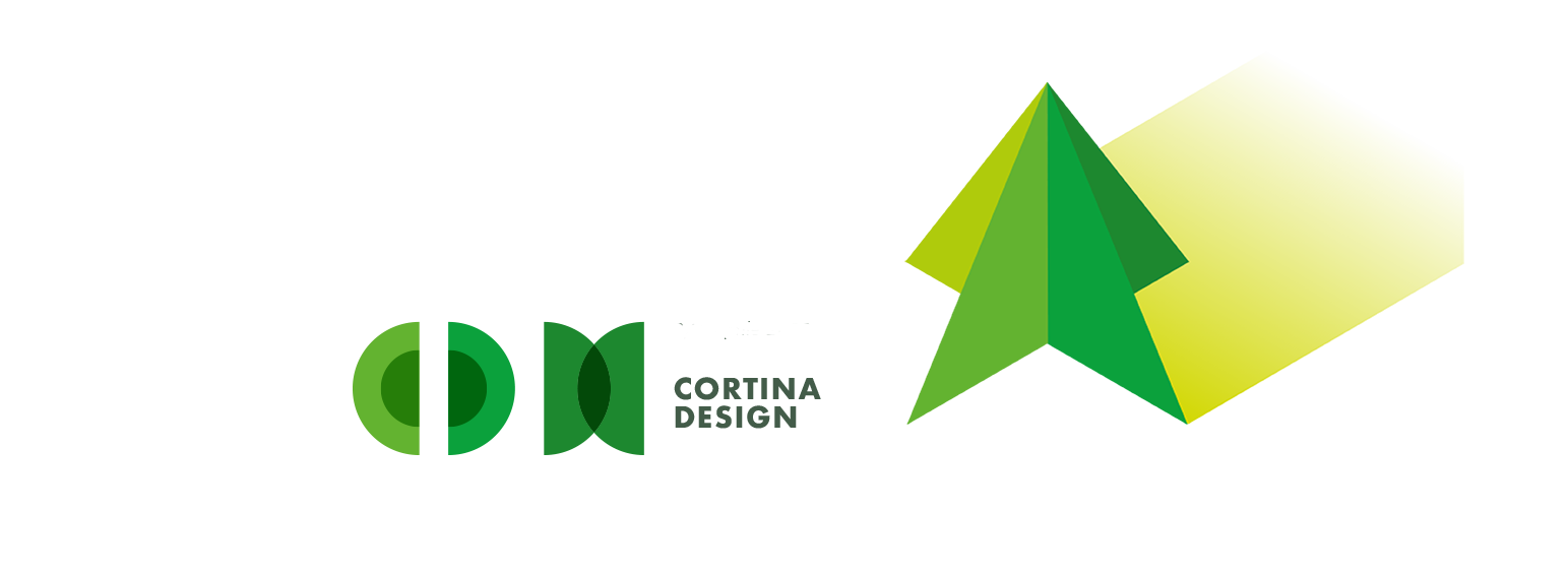 Cortina design weekend luglio 2020